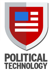 Campaign Cybersecurity | Political Technology